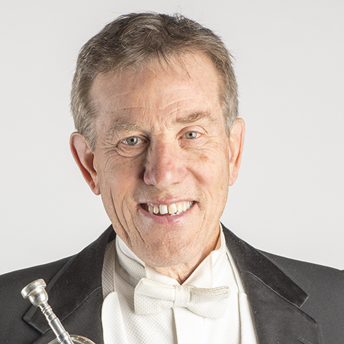 Charles Pagnard